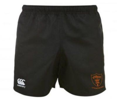 QE52 3487-uttoxeter-rugby-club-ccc-advantage-match-short-snr-main
