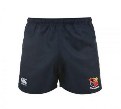 QE72 3487-lichfield-rugby-club-advantage-short-junior-main