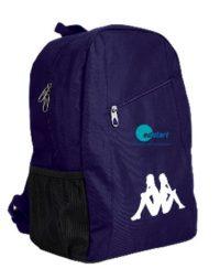 KVELIA-edstart-specialist-education-velia-backpack-main