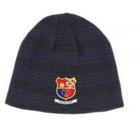 QE30 2788-lichfield-rugby-club-team-beanie-main