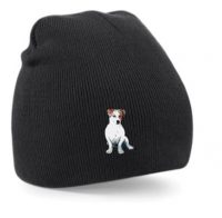 BC044-steamin'-billy-beanie-main