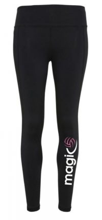 TR031-magic-netball-baselayer-tights-adult-main
