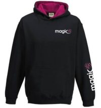 JH003-magic-netball-hoodie-adult-main
