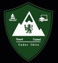Cader House