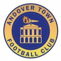 Andover FC