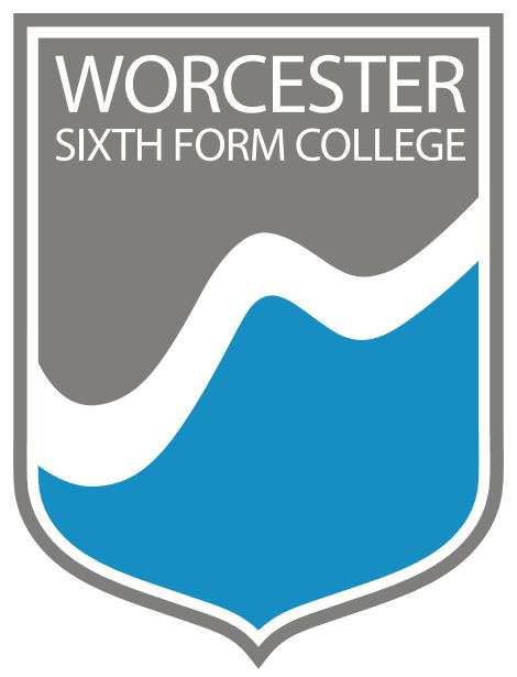 Worcester Sixth Form College