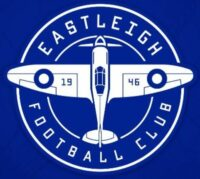 Eastleigh FC Scholarship