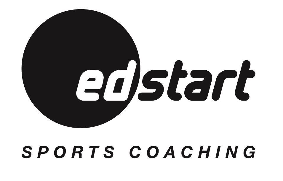 EdStart