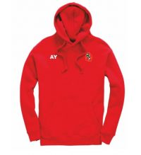 CR HOOD-harborne-hockey-club-pullover-hoodie-adult-main