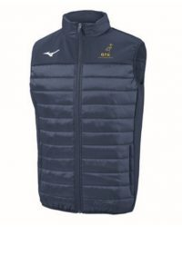 32FE9A06-aru-sports-&-exercise-sciences--hooded-hybrid-gillet--main