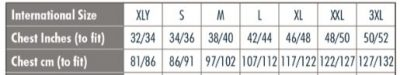 CH870-yendys-netball-club-pro-gillet-snr-1