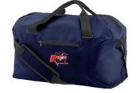 JC098-ripon-rockets-netball-club-holdall-main