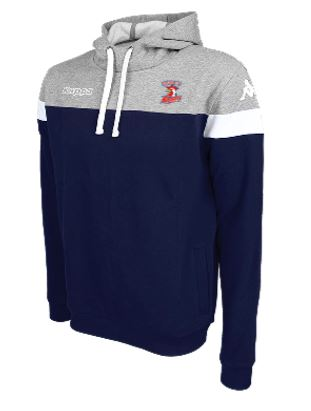 KACCIOS-salford-city-roosters-accio-hoodie-adult-main