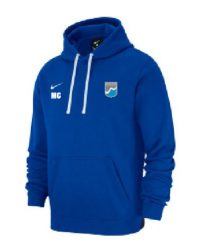 AR3239-worcester-sixth-form-college-hoodie-main