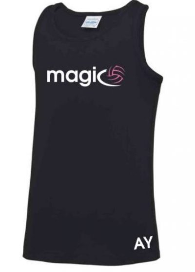 JC07J-magic-netball-cool-vest-junior-main