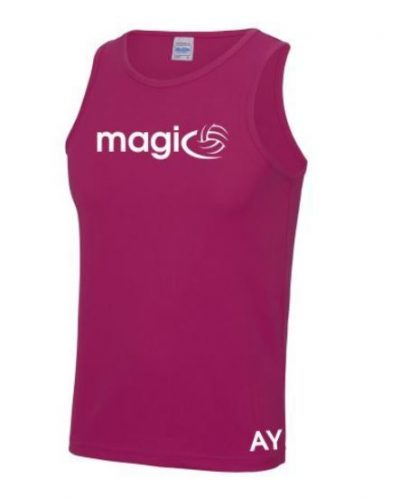 JC07J-magic-netball-cool-vest-junior-1