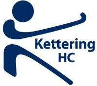 Kettering Hockey Club