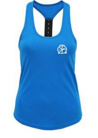 TR027-chasewater-tri-club-womens-performance-vest-main