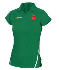 60054-harborne-hockey-club-playing-shirt-ladies-main