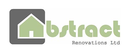 Abstract Renovations