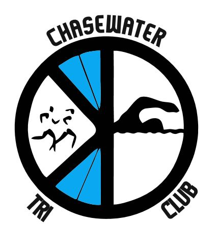 Chasewater Tri Club