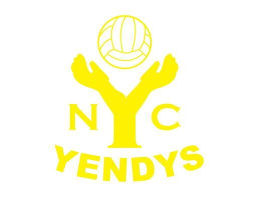 Yendys Netball Club