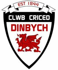 Denbigh Cricket Club Juniors