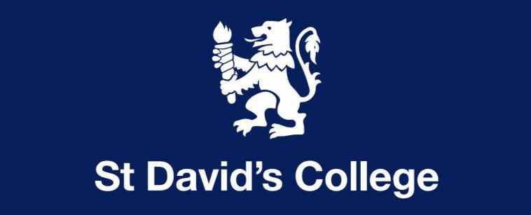 St Davids College