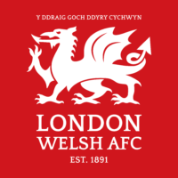 London Welsh AFC