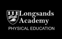 Longsands Academy