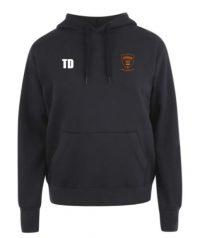 QE55 3327-uttoxeter-rugby-club-ccc-team-hoodie-jnr-main