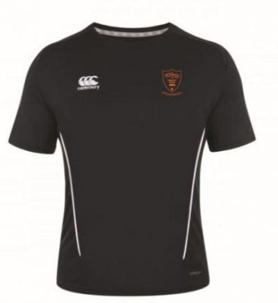 QE74 6667-uttoxeter-rugby-club-ccc-team-dry-tee-jnr-main