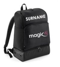 BG576-magic-netball-backpack-main