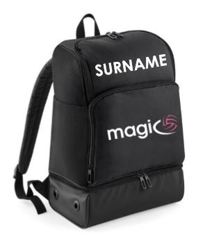 BG576-magic-netball-backpack-main