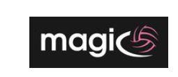 Magic Netball