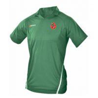 60004-harborne-hockey-club-playing-shirt-junior-main