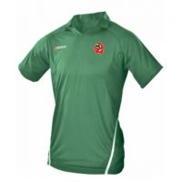 60004-harborne-hockey-club-playing-shirt-mens-main