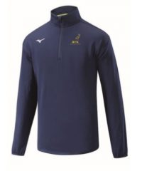 32EE8A01-aru-sports-&-exercise-sciences--1/4-zip-midlayer--main