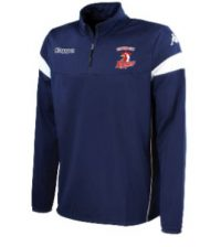KNOVARES-salford-city-roosters-novare-1/4-zip-midlayer-adult-main