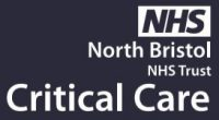 North Bristol NHS Trust Critical Care