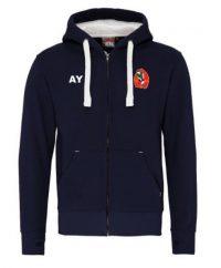 CR HOOD-harborne-hockey-club-full-zip-hoodie-adult-main