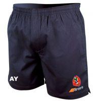 60086-harborne-hockey-club-playing-shorts-junior-main
