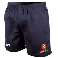 60086-harborne-hockey-club-playing-shorts-adult-main