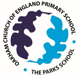 Oakham C of E & Parks School