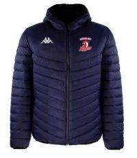 KDOCCIOJ-salford-city-roosters-doccio-puffer-jacket-junior-main