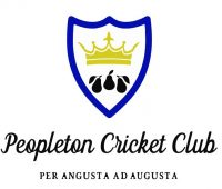 Peopleton Cricket Club