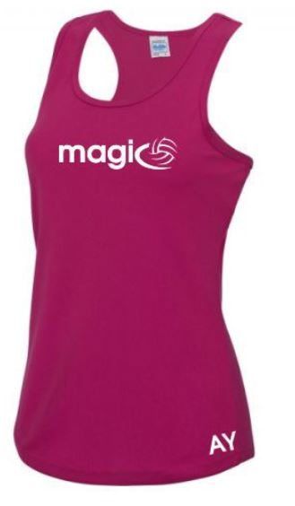 JC015-magic-netball-cool-vest-adult-1
