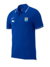 AJ1502-worcester-sixth-form-college-polo-shirt-main
