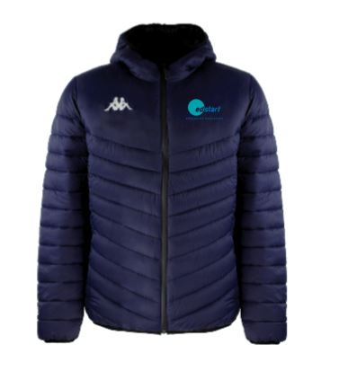KDOCCM-edstart-specialist-education-doccio-padded-jacket-main