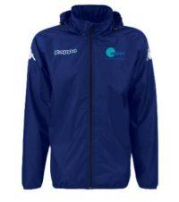 KMARTIO-edstart-specialist-education-martio-rain-jacket-main
